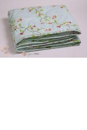 Одеяло (экофайбер, тк. ультрастеп)