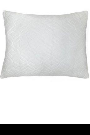 Подушка (экофайбер, тк. ультрастеп)