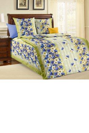 Домашний текстиль