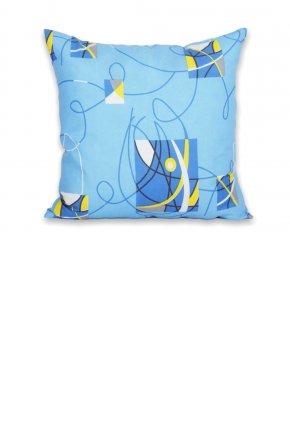 Подушка (синтепон, тк. полиэстер)