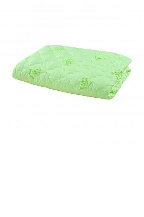 Одеяло (бамбук, тк. ультрастеп)