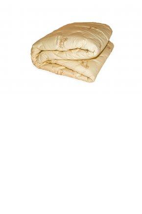Одеяло (овечья шерсть, тк. ультрастеп)