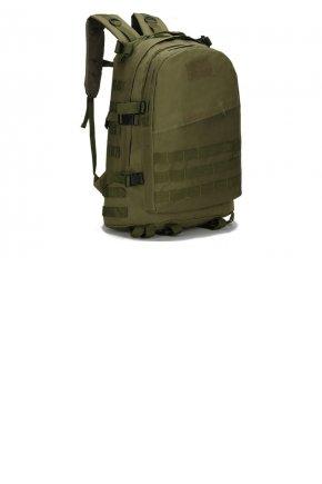 Рюкзак тактический - 40