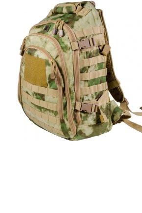 Рюкзак тактический Милитари 8